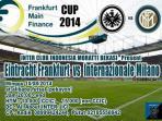 20140810_201510_nobar-eintracht-frankfurt-versus-inter-milan.jpg