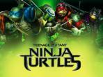 20140811_120855_teenage-mutant-ninja-turtles.jpg