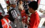 20140811_161309_penerapan-sistem-e-ticketing-bus-transjakarta.jpg