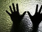 FAKTA Penjaga Masjid Lecehkan 13 Anak, Terungkap saat Korban Curi Kartu Memori di Ponsel Pelaku