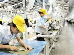 20140814_072321_industri-tekstil.jpg