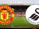 20140815_114656_manchester-united-vs-swansea.jpg