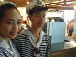 20140818_060158_pattaya-thailand-hotel.jpg