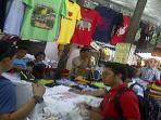 20140818_062109_wat-arun-thailand-pasar.jpg