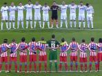 20140819_150838_atletico-madrid-vs-real-madrid-1.jpg