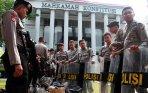 20140819_202250_40-ribu-personil-polisi-siap-amankan-mk.jpg