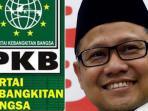 20140821_045138_muhaimin-iskandar-dan-pkb.jpg