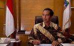 20140822_235726_joko-widodo-presiden-terpilih-2014-2019.jpg