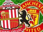 20140824_164715_sunderland-vs-manchester-united.jpg