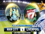 20140825_010435_manchester-city-vs-liverpool.jpg