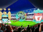 20140826_014603_manchester-city-vs-liverpool-2.jpg