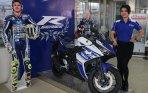 20140827_163239_sepeda-motor-sport-terbaru-yamaha-yzf-r25.jpg