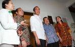 20140828_194556_presiden-jokowi-bahas-apbn-2015.jpg