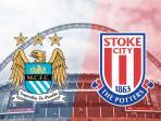 20140830_155844_manchester-city-vs-stoke-city.jpg