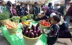 20140831_184057_bandung-agri-market-pamerkan-sayuran-dan-buah.jpg