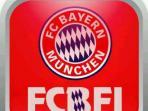 20140902_110350_fun-club-bayern-fan-indonesia-fcbfi-logo.jpg