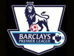 20140902_165802_premier-league-logooo.jpg