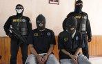 20140904_151901_2-pengedar-sabu-am-dan-al-berhasil-ditangkap.jpg