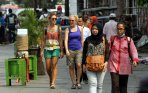 20140904_225812_jumlah-kunjungan-wisatawan-mancanegara-meningkat.jpg