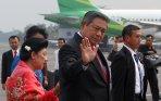 20140905_072129_presiden-sby-tiba-dari-lawatan-ke-singapura.jpg