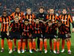 20140905_110928_shakhtar-donetsk-team.jpg