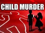 20140905_175642_pembunuhan-anak.jpg