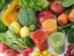 20140906_134437_bahan-makanan-sehat.jpg