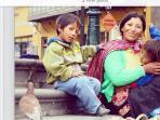 20140907_195340_pengemis-ibu-dua-anak.jpg