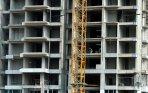20140909_134809_pembangunan-gedung-perkantoran.jpg