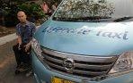 20140910_202944_taksi-blue-bird-khusus-untuk-penyandang-cacat.jpg