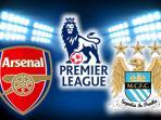 20140911_183755_arsenal-vs-manchester-city-logo.jpg