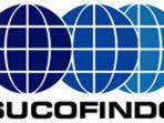 20140912_130513_sucofindo-logo.jpg