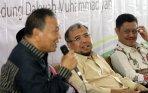 20140912_185616_diskusi-gerakan-muhammadiyah-dan-konstitusionalisme.jpg