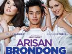 20140915_174236_arisan-brondong-film.jpg