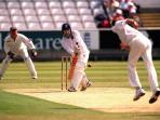 20140915_182321_ilustrasi-cricket.jpg