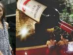 20140917_162643_nikita-willy-anggur-merah-berendam-jepang.jpg