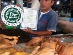 20140918_144204_ayam-bersertifikat-halal-hadir-di-pasar-tanjunguban-bintan-kepri_1.jpg