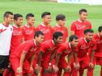 20140918_174048_timnas-indonesia-u-19-berfoto.jpg