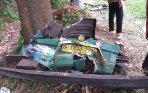 20140919_170126_bus-karunia-bakti-kecelakaan-beruntun-di-jagorawi.jpg