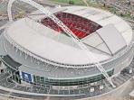 20140919_230059_stadion-wembley.jpg