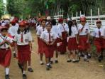 20140922_181708_anak-sekolah.jpg