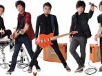 20140924_193424_armada-band.jpg