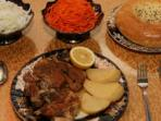 20140925_210506_menu-di-samarkand-restoran-khas-uzbekistan-di-incheon-korea-selatan.jpg