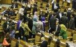20140926_224455_fraksi-partai-demokrat-walk-out.jpg