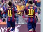 20140928_021153_penyerang-barcelona-neymar-dan-lionel-messi.jpg