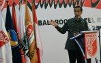 20140928_191834_presiden-terpilih-jokowi-bekali-anggota-pkpi.jpg