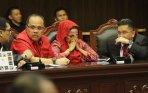 20140929_210430_mahkamah-konstitusi-tolak-gugatan-uji-materi-uu-md3.jpg