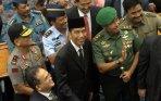 20141002_183953_pengunduran-diri-jokowi-sebagai-gubernur.jpg