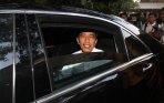 20141005_233727_konsolidasi-parpol-koalisi-indonesia-hebat.jpg