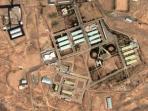 20141007_054912_nuklir-iran.jpg